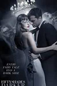 Fifty Shades Darker (2017) UNRATED BluRay x264 [Dual Audio] [Hindi-English] 480p 720p mkv