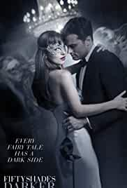 Fifty Shades Darker (2017) UNRATED BluRay x264 [Dual Audio] [Hindi-English] 480p 720p mkv