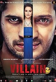 Download Ek Villain
