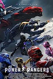 MV5BMTU1MTkxNzc5NF5BMl5BanBnXkFtZTgwOTM2Mzk3MTI@._V1_UX182_CR0,0,182,268_AL_ Power Rangers Action Movies Adventure Movies Movies Science Fiction Movies