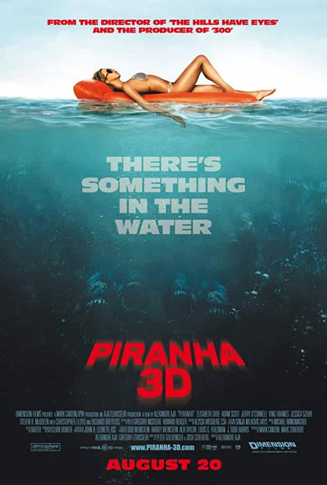 Piranha 3D (2010) Unrated 720p Multi Audio Tamil + Telugu + Hindi + Eng on www.movies365.co