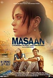 Download Masaan
