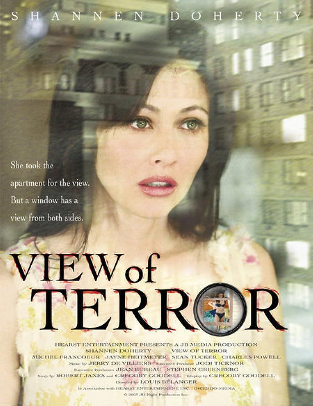 View of Terror 2003 Hindi Dual Audio 720p AMZN HDRip ESubs 670MB Download