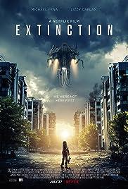 dårligste film på Netflix