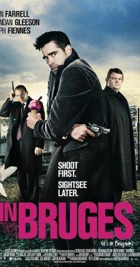 In Bruges (2008) - IMDb