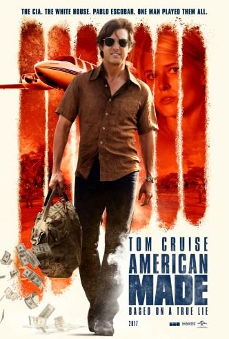 American Made (2017) - IMDb