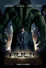 Download The Incredible Hulk
