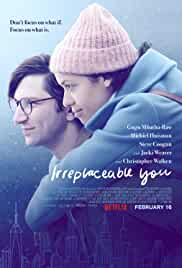 Download Irreplaceable You