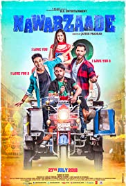 Download Nawabzaade