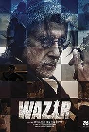Download Wazir