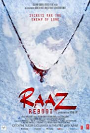 Download Raaz Reboot