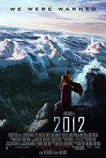 Free Download & streaming 2012 Movies BluRay 480p 720p 1080p Subtitle Indonesia