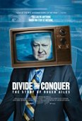 Image result for Divide and Conquer: The Story of Roger Ailes 2018