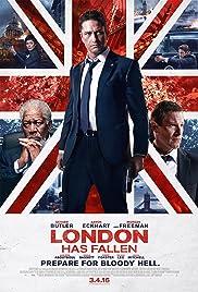 MV5BMTY1ODY2MTgwM15BMl5BanBnXkFtZTgwOTY3Nzc3NzE@._V1_UX182_CR0,0,182,268_AL_ London Has Fallen Action Movies Movies