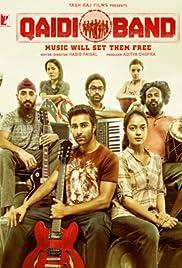 Download Qaidi Band