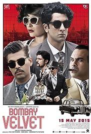 Download Bombay Velvet