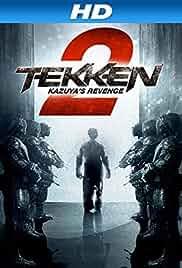 Download Tekken A Man Called X