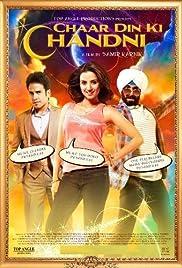 Download Chaar Din Ki Chandni