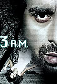 Download 3 AM: A Paranormal Experience