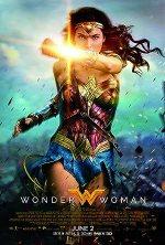 Free Download & streaming Wonder Woman Movies BluRay 480p 720p 1080p Subtitle Indonesia