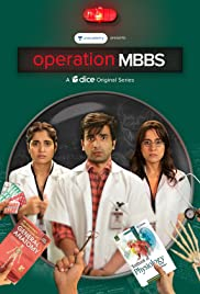 Download Operation MBBS