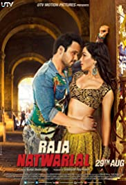 Download Raja Natwarlal