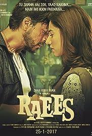 Download Raees