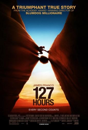 127 Hours (2010) - IMDb