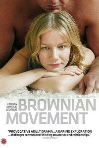 [18+] Brownian Movement (2010) Hindi WEB-DL 720p & 480p Dual Audio [Hindi (Dubbed)