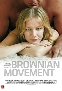 [18+] Brownian Movement (2010) Hindi WEB-DL 720p & 480p Dual Audio [Hindi (Dubbed)