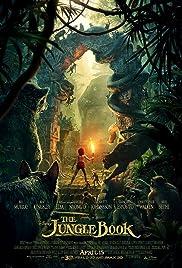 MV5BMTc3NTUzNTI4MV5BMl5BanBnXkFtZTgwNjU0NjU5NzE@._V1_UX182_CR0,0,182,268_AL_ The Jungle Book Adventure Movies Drama Movies Family Movies Movies