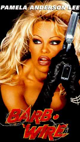 (18+) Barb Wire (1996) Hindi Dubbed 720p BluRay Online Free Download on movies365.co
