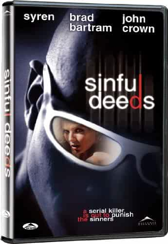 [18+] Sinful Deeds (2003) UNRATED 720p DVDRip [Dual Audio] [Hindi 2.0 - English 2.0] at www.movies365.co