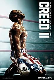 Download Creed II