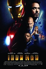 Free Download & streaming Iron Man Movies BluRay 480p 720p 1080p Subtitle Indonesia