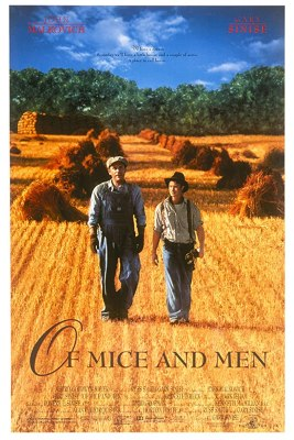 Of Mice and Men (1992)