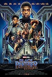 Download Black Panther