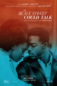 Image result for If Beale Street Could Talk
