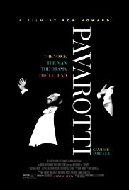 Download Pavarotti
