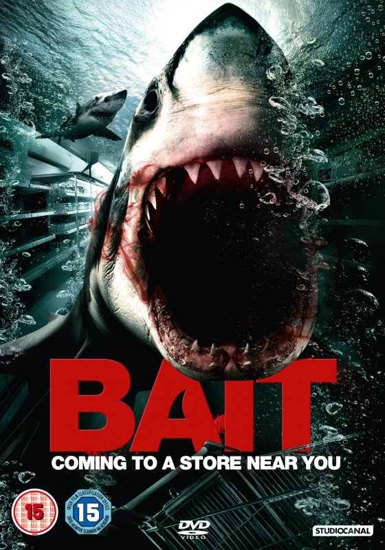 Bait (2012) Dual Audio 480p Movie Download And Watch Online-tezmovies