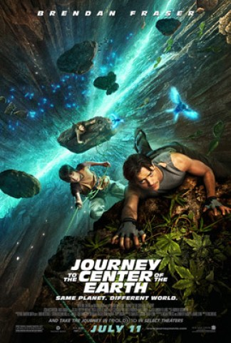 Journey to the Center of the Earth MLSBD.CO - MOVIE LINK STORE BD