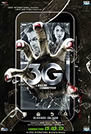 Download 3G: A Killer Connection