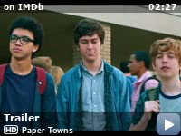 Paper Towns (2015) 720p BluRay 12