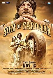 Download Son of Sardaar