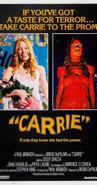 Carrie (1976) - IMDb
