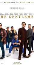 Image result for The Gentlemen