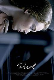 Download Pearl