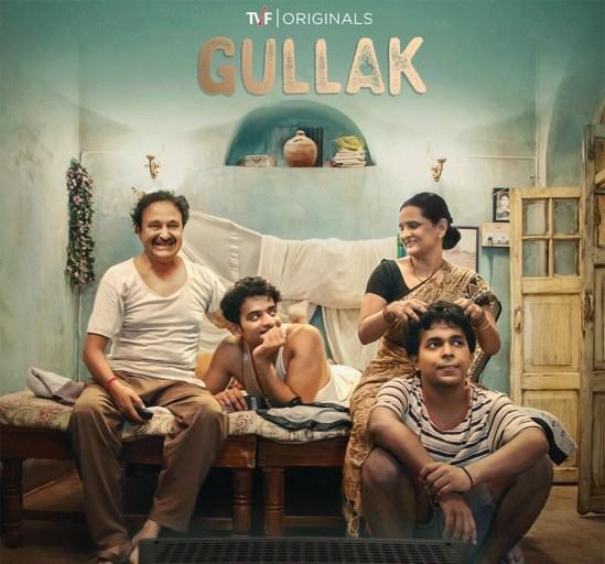 Gullak (2019)