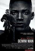 Image result for Gemini Man