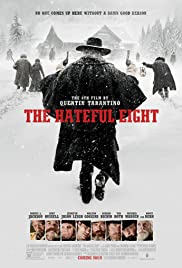 MV5BMjA1MTc1NTg5NV5BMl5BanBnXkFtZTgwOTM2MDEzNzE@._V1_UX182_CR0,0,182,268_AL_ The Hateful Eight Crime Movies Drama Movies Movies